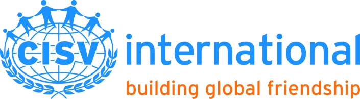 CISV_International_logo_landscape