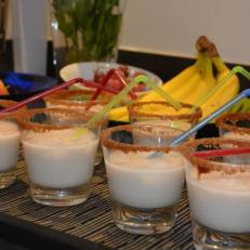 March 2015 - Mexican Cultural Night (4)