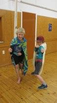 Minicamp June 2015 (11)